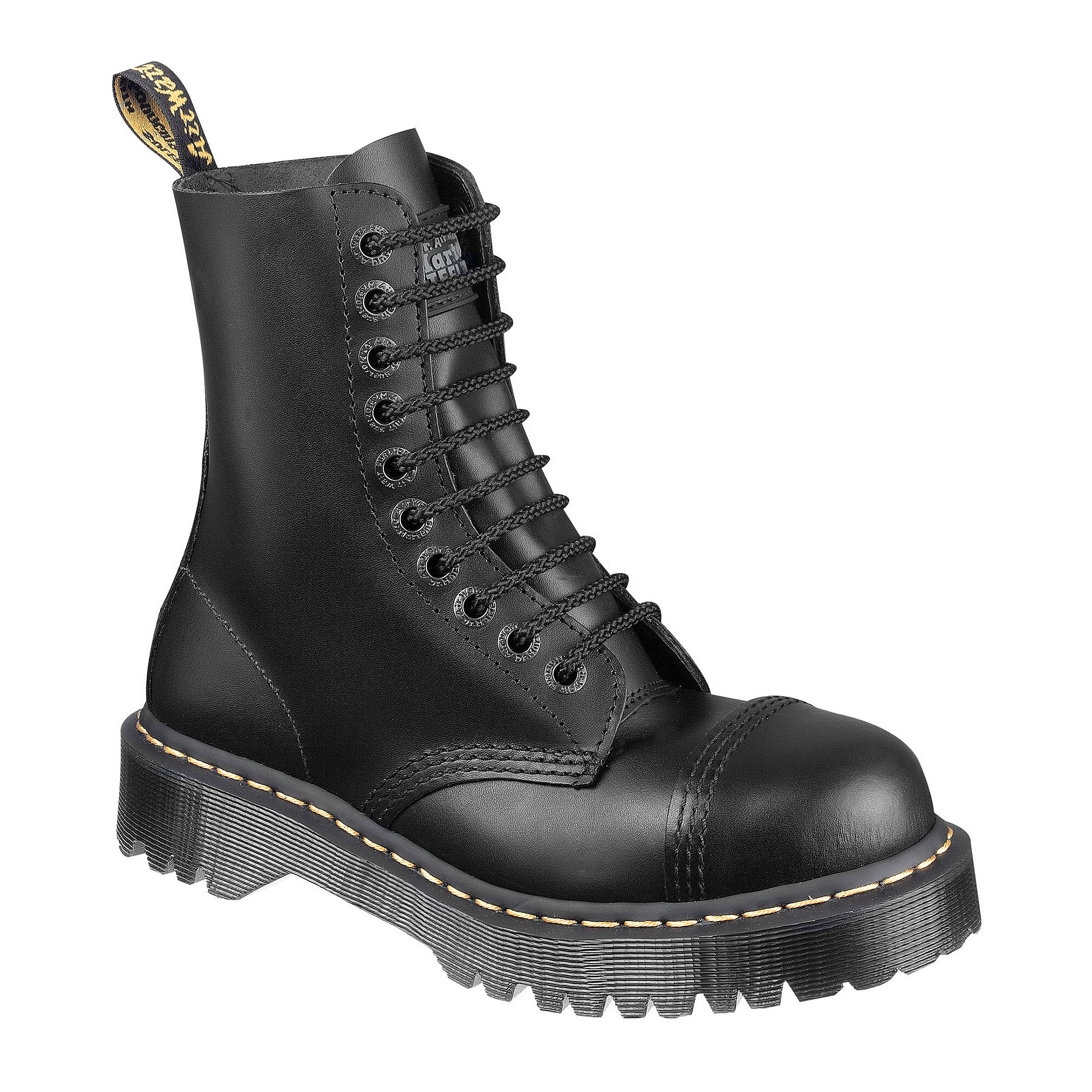 Dr Martens Shoes Uk Price