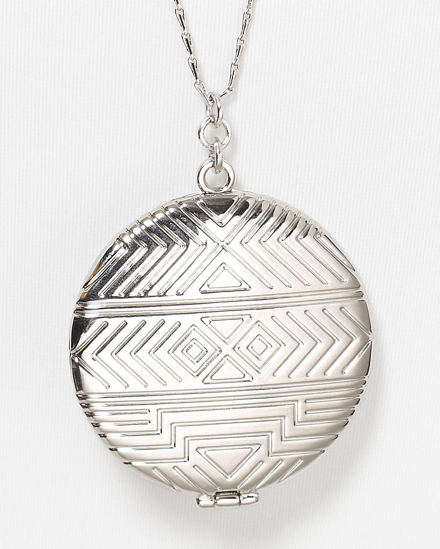 Lyst  House Of Harlow 1960 1960 Medallion Locket Necklace. Anchor Medallion. Medal Ceremony Medallion. Belt 90cm Medallion. Givenchy Medallion. Photoshop Medallion. Earrings Medallion. Barbara Medallion. Coin Medallion