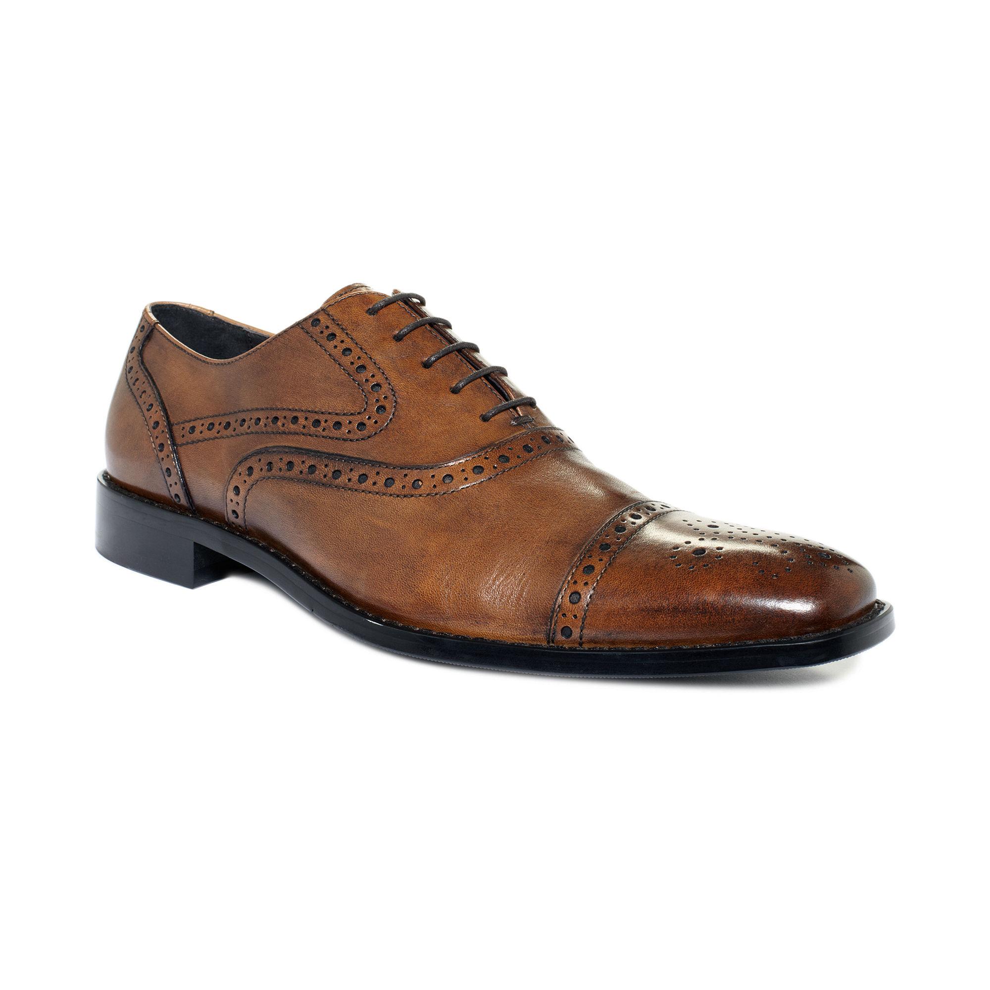 Mens Dress Sandals February 2014