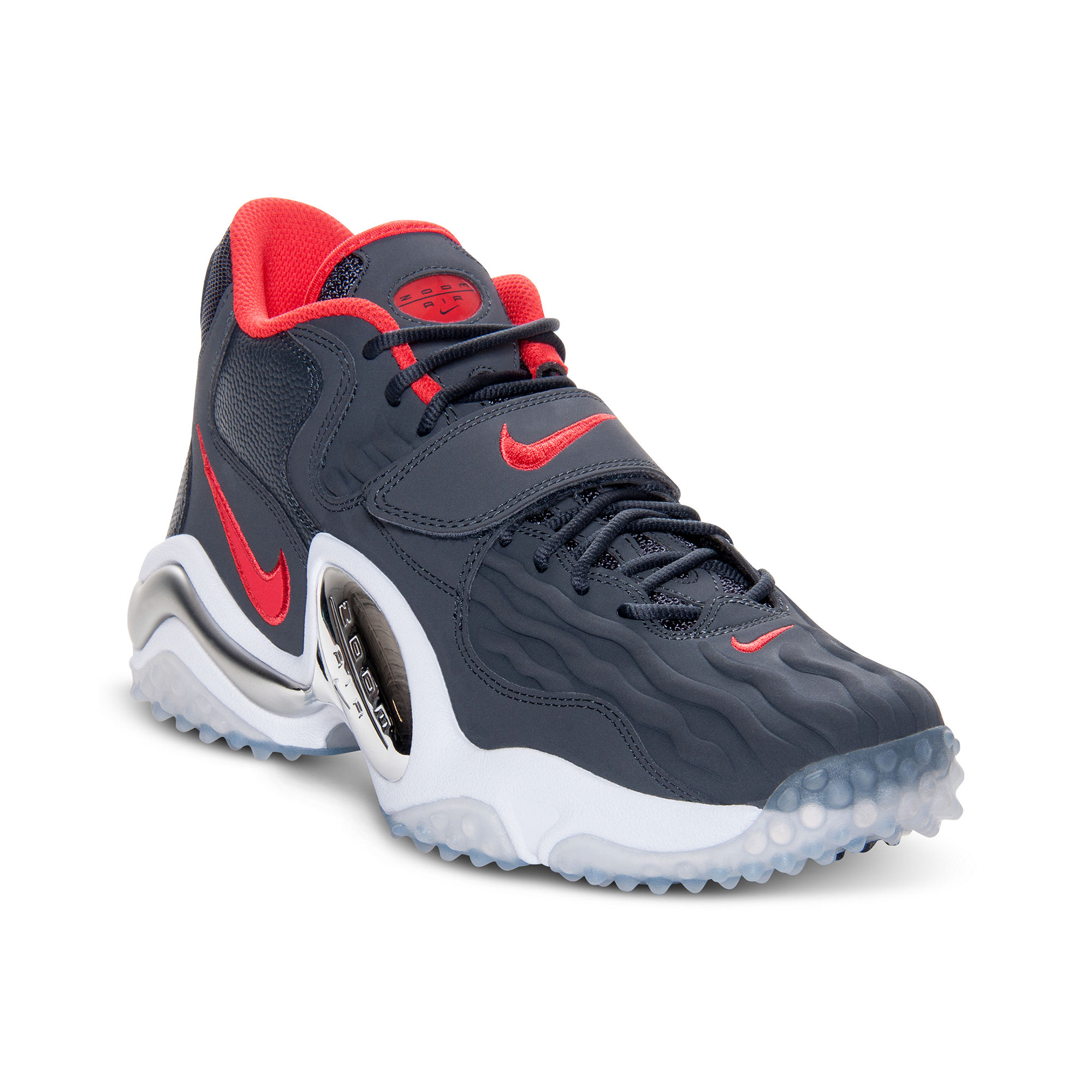 Nike Air Zoom Turf Jet  Mens Cross Training Shoes