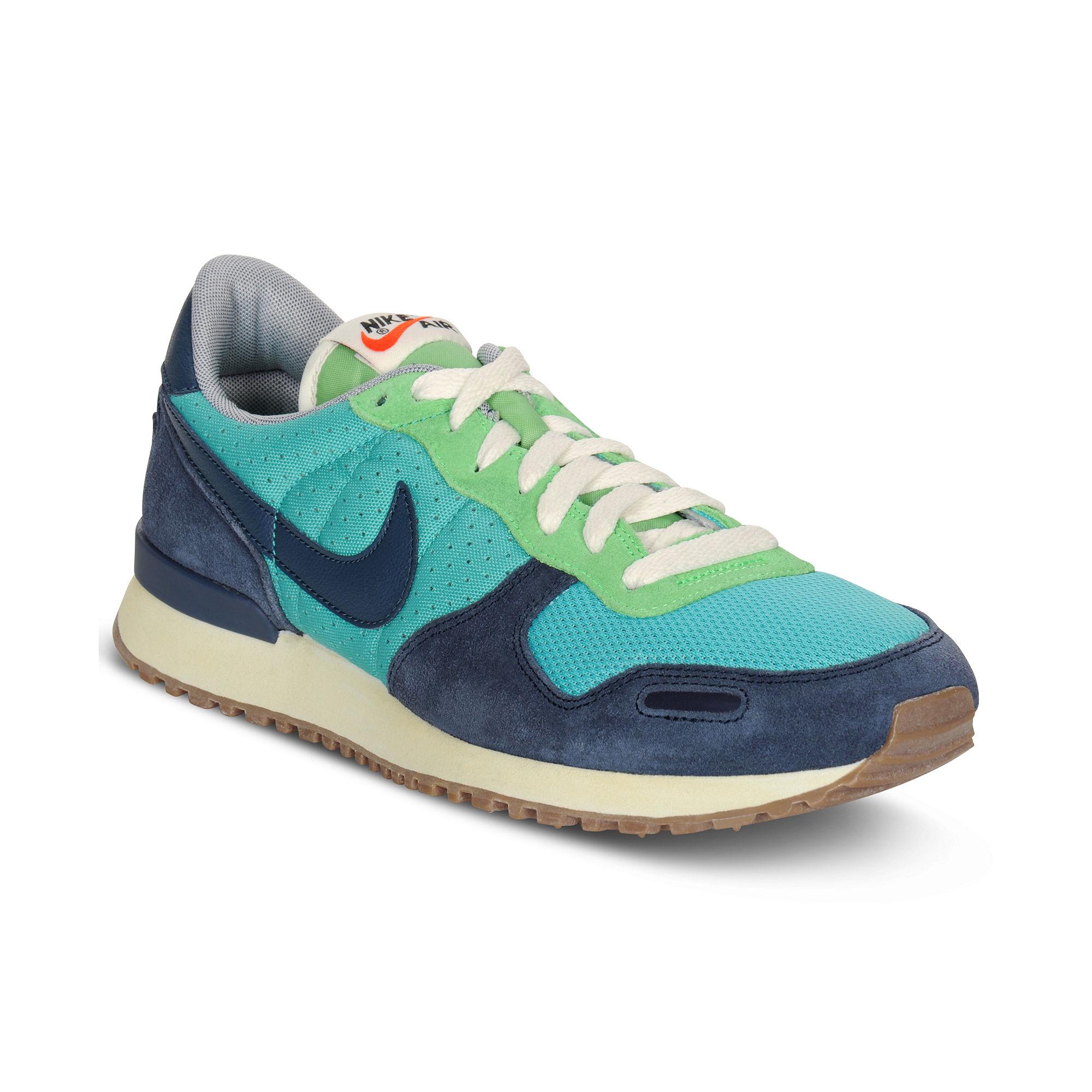 Nike Air Vortex Vintage Mens Running