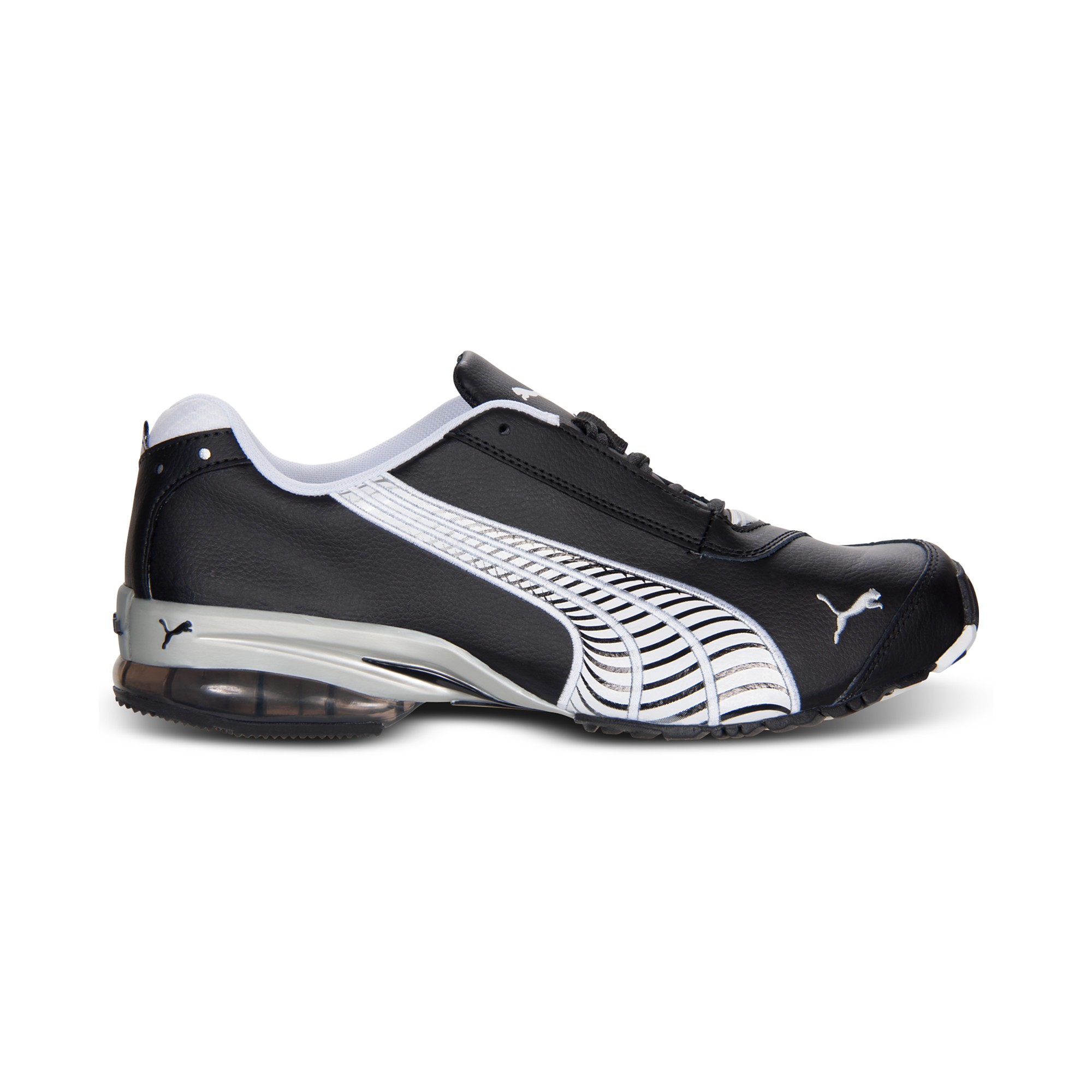 Puma Cell Jago Running Shoes