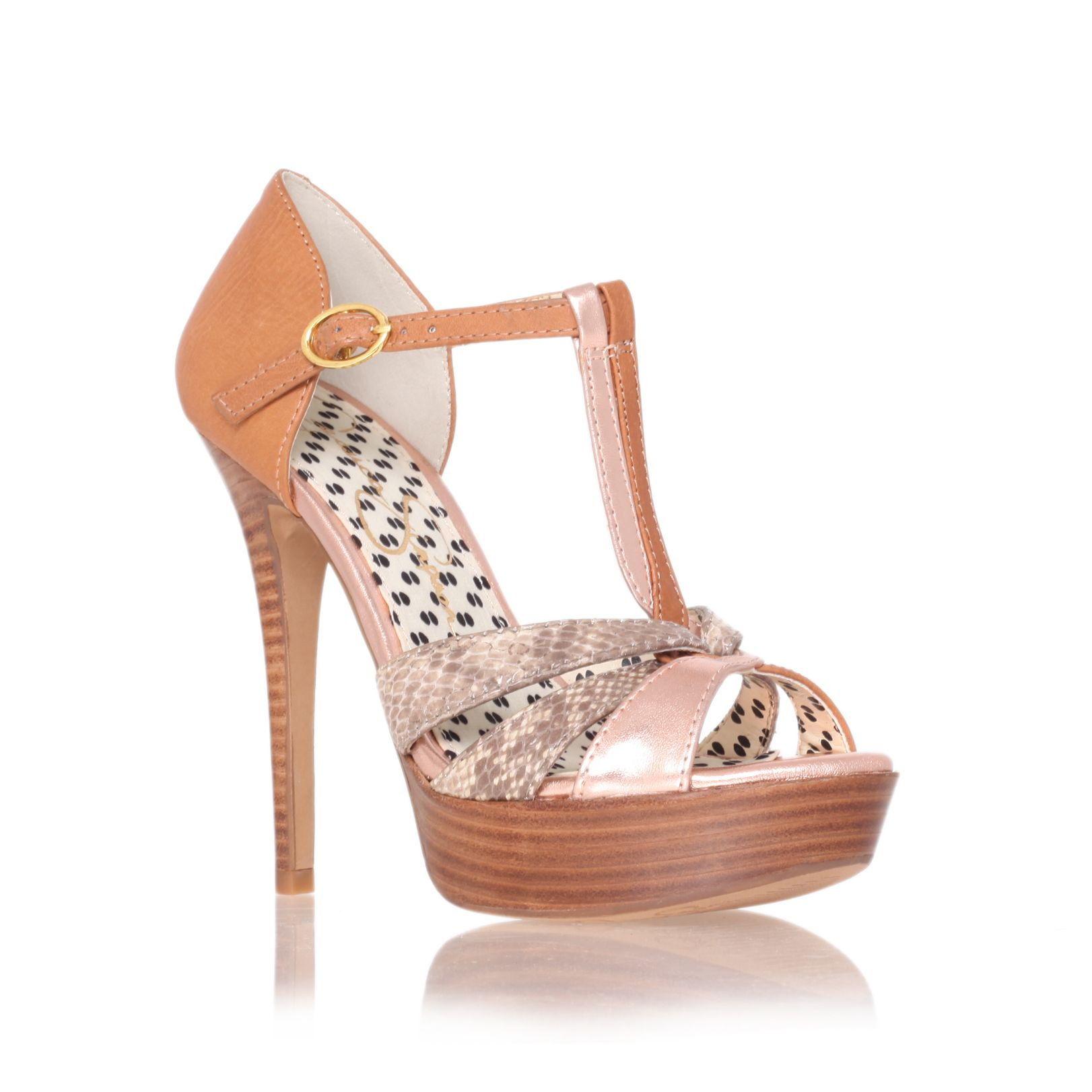 Jessica Simpson Shoes On Sale