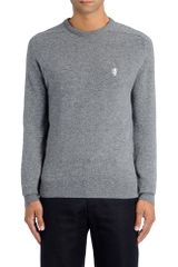 Pringle of Scotland Sweaters  - Lyst