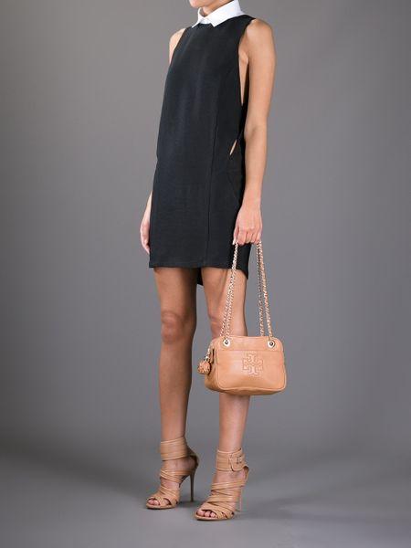 Robinson Chain Shoulder Bag 9