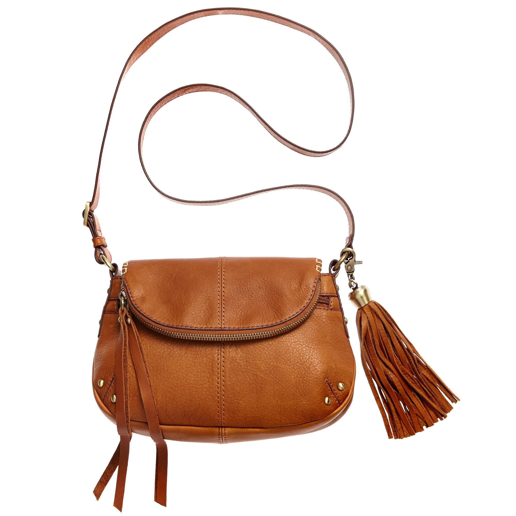 f4946a2b1cec Lucky Brand Handbag - Foto Handbag All Collections Salonagafiya.Com