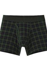 Uniqlo Printed Trunks F - Lyst