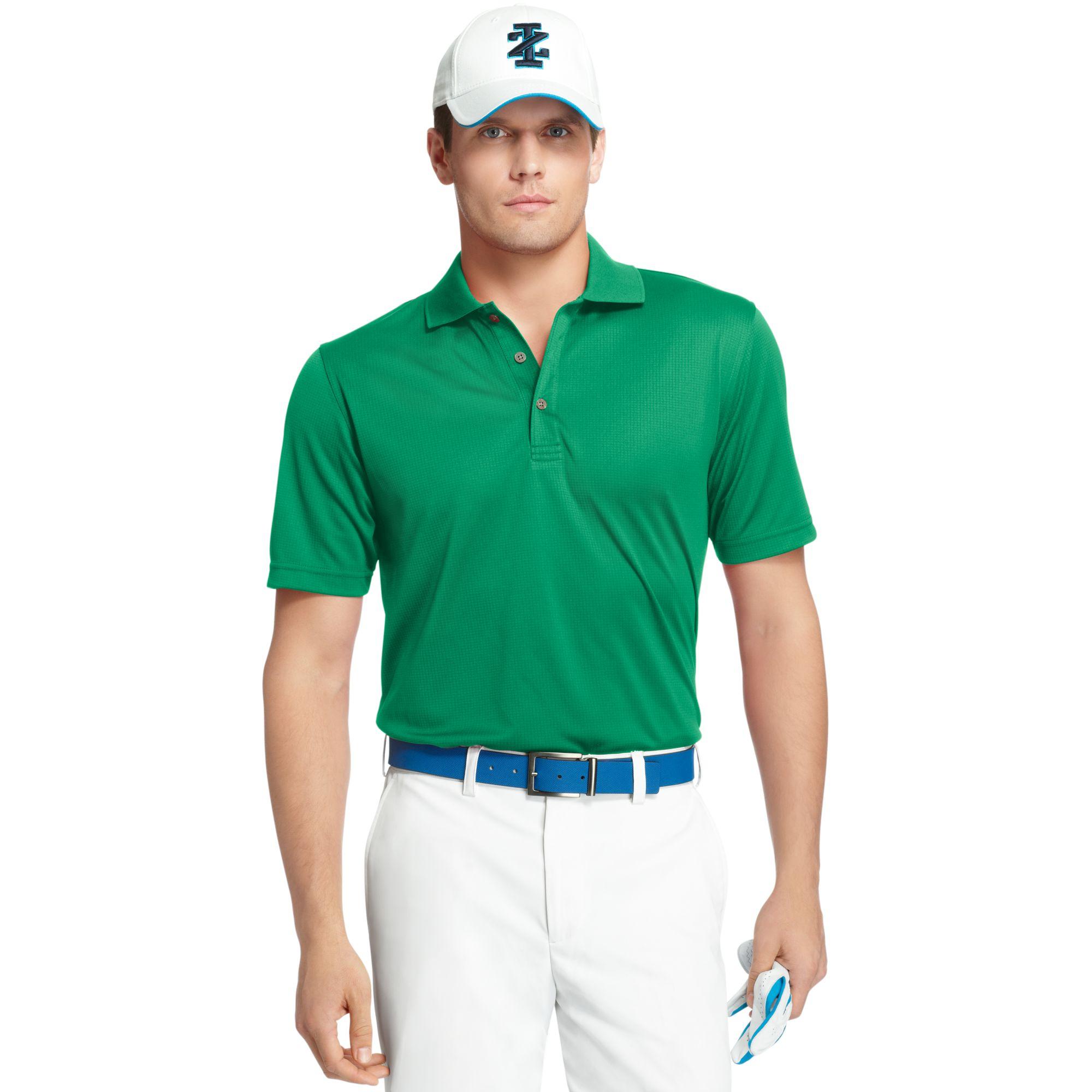 74c99a21 Izod Polo Shirts Long Sleeve - DREAMWORKS