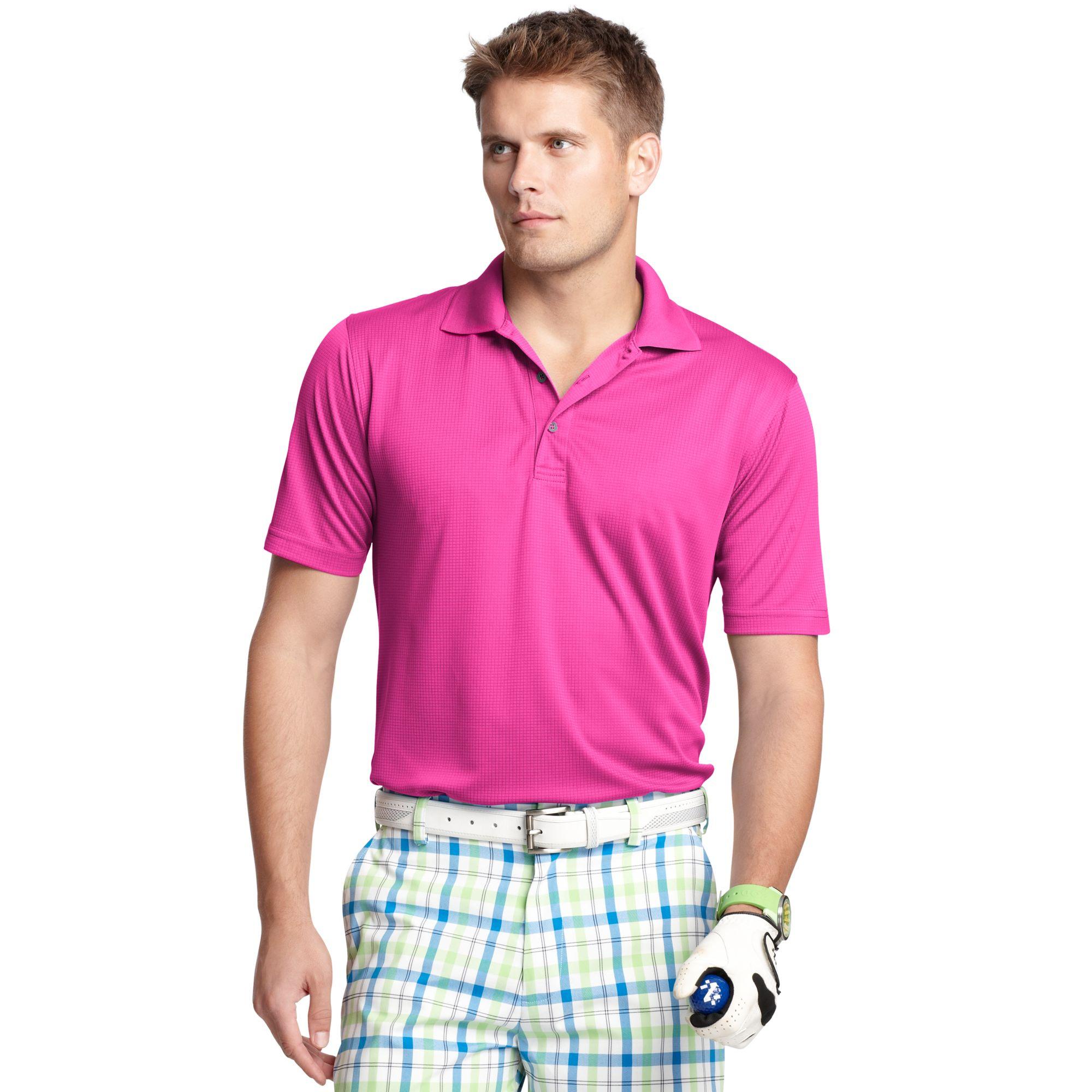 Cheap Mens Golf Clothing