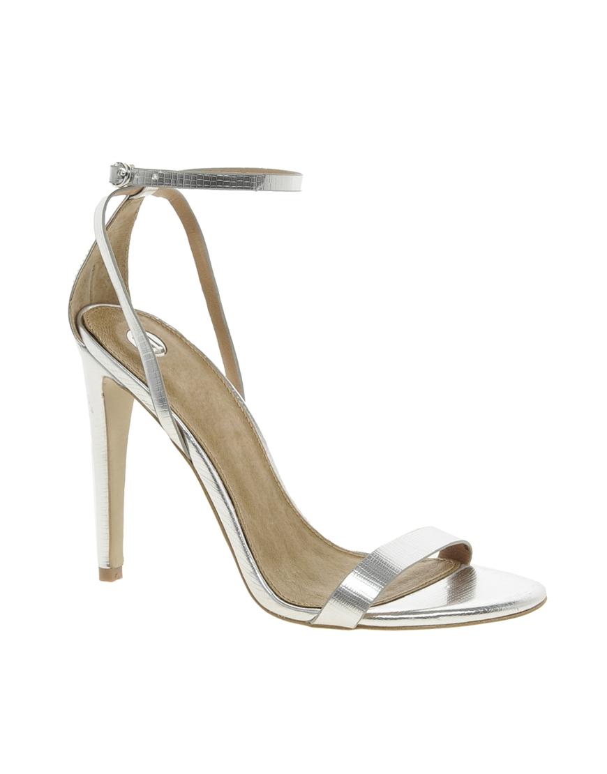 Cheap Urban High Heel Shoes