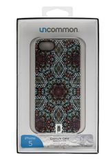 Dannijo Kaleidoscope Print Iphone 5 - Lyst