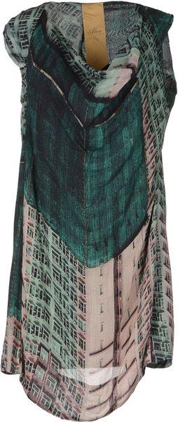 - alice-san-diego-dark-green-short-dress-product-1-12822724-348938715_large_flex