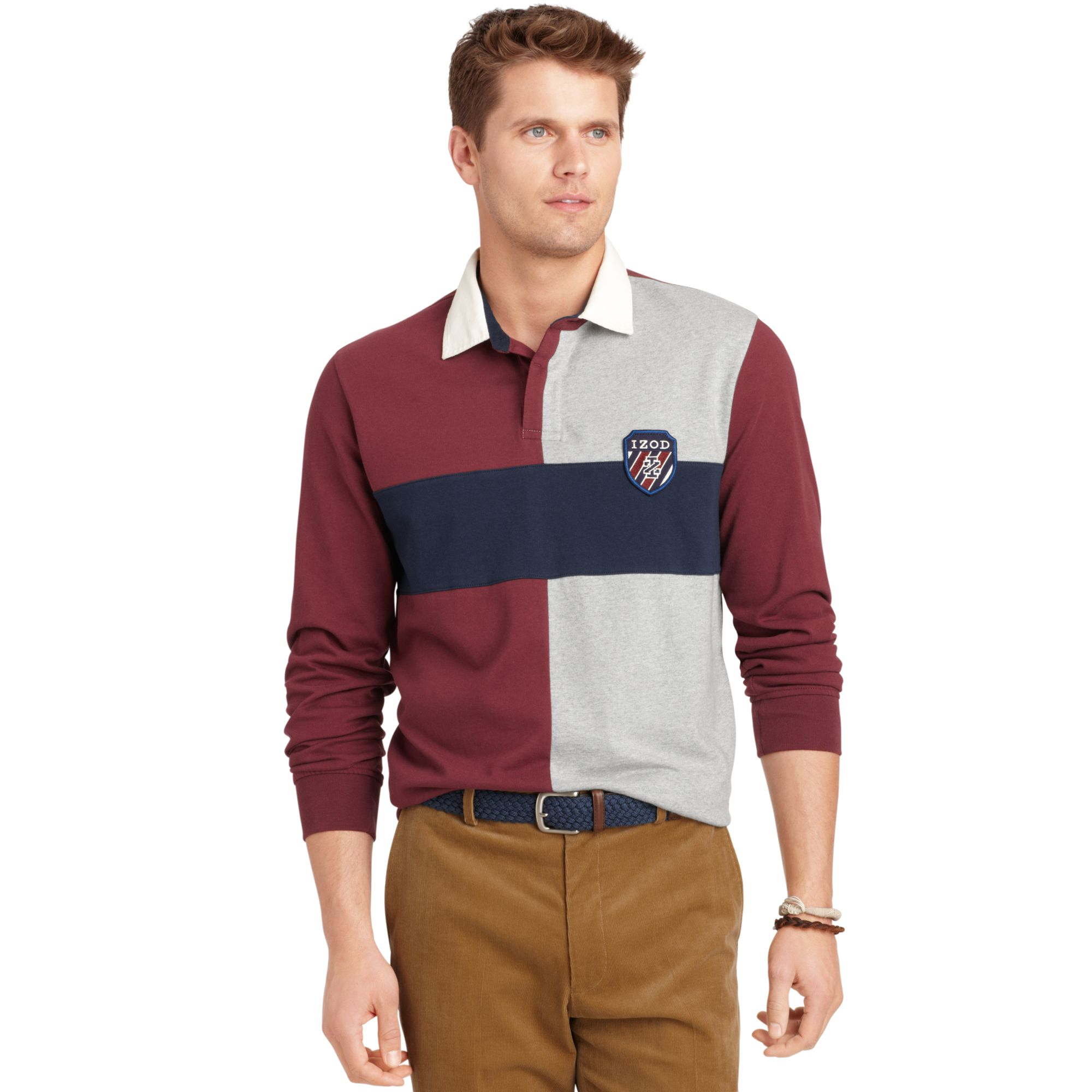 99fbd9685d6af Izod Polo Shirts Cheap - BCD Tofu House