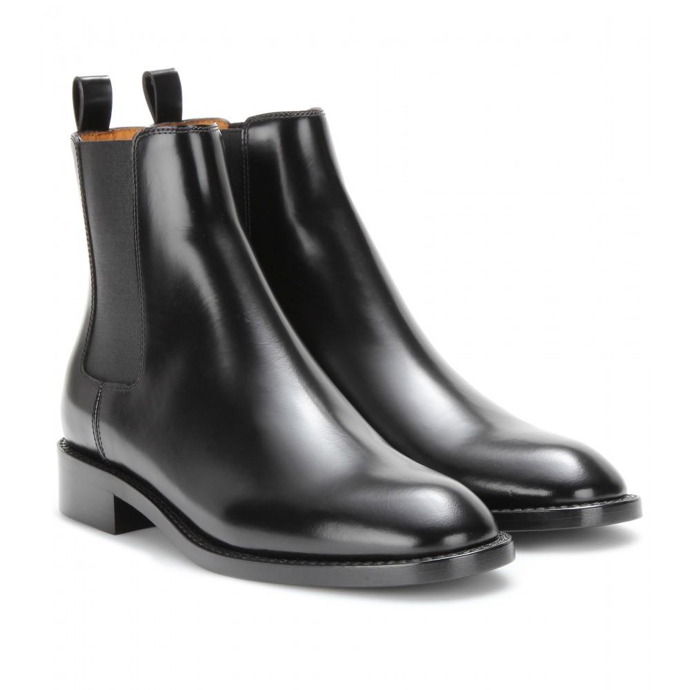novita chelsea boots