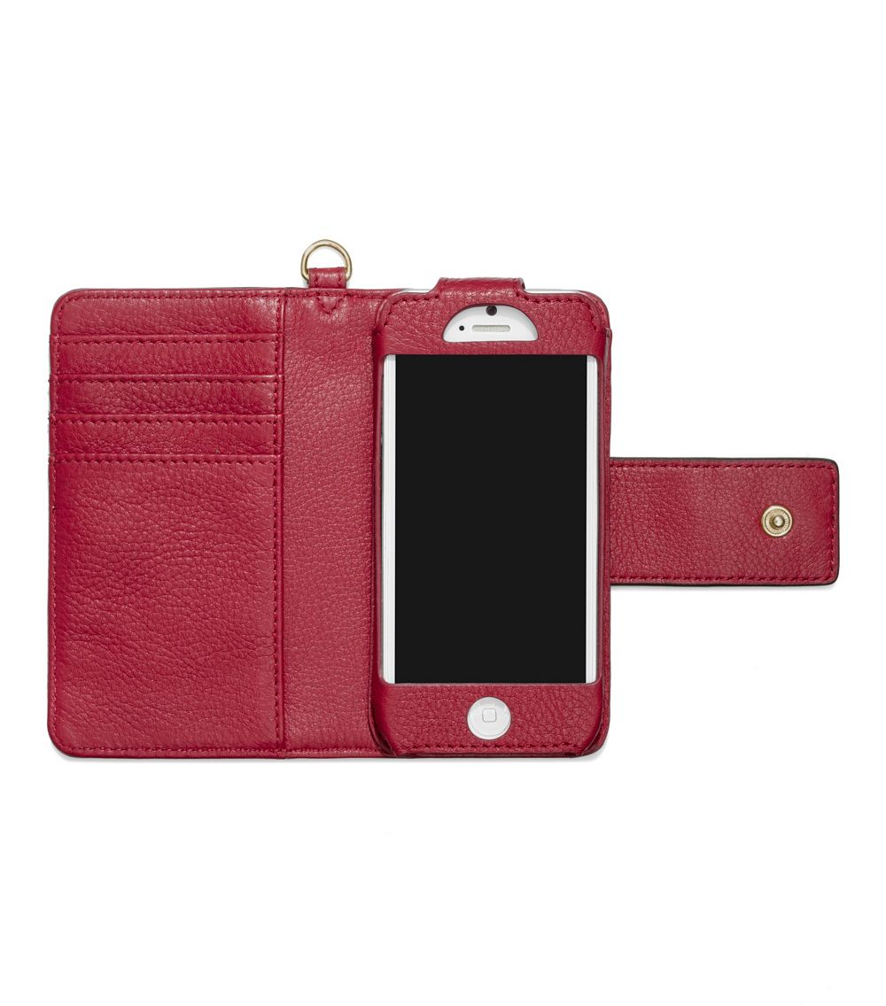 9adcbc96ae4f Tory Burch Phone Wallet - Best Photo Wallet Justiceforkenny.Org