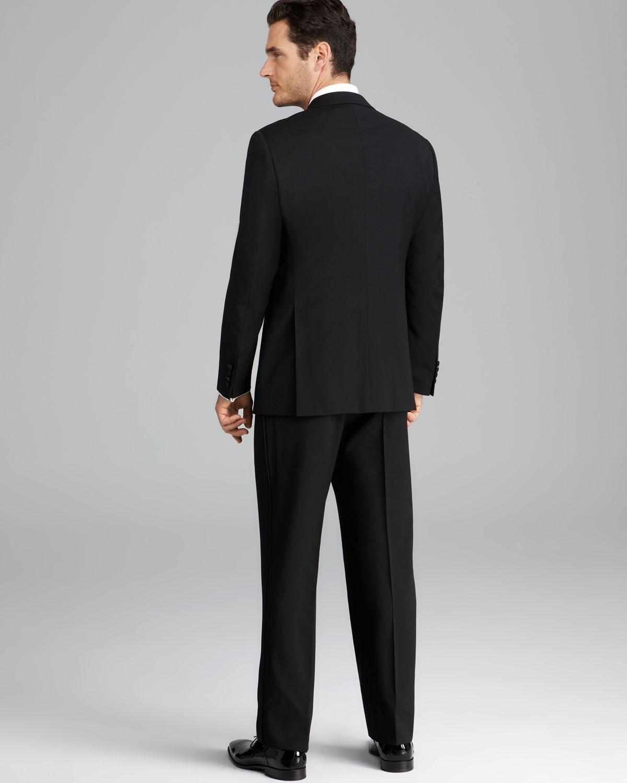 Amazoncom water polo suits men