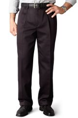 Dockers D4 Relaxed Fit Neveriron Essential Pleated - Lyst