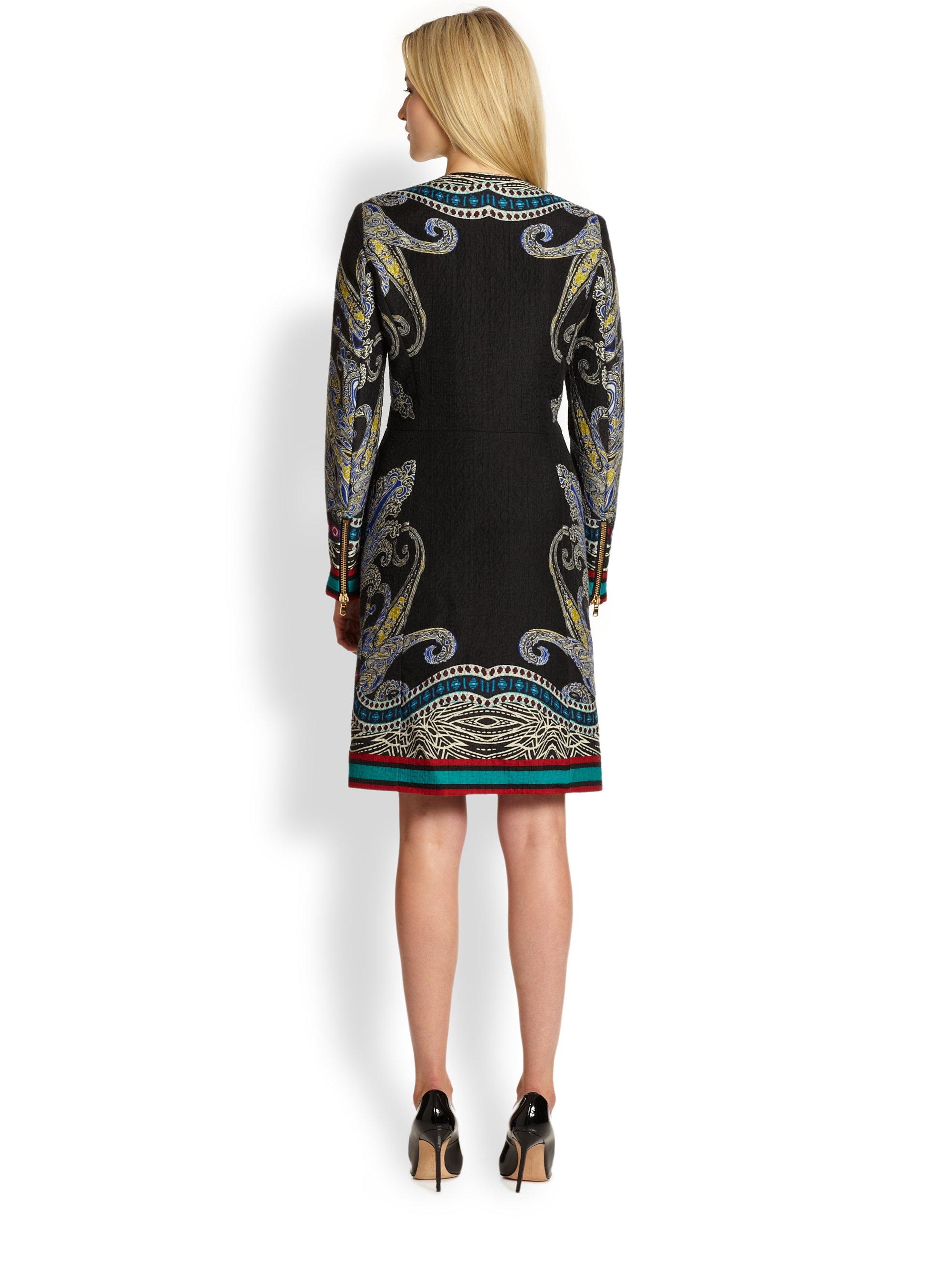 ef4dd140e6 etro-black -multi-wool-matelasse-printed-coat-dress-product-2-12845734-005649335.jpeg