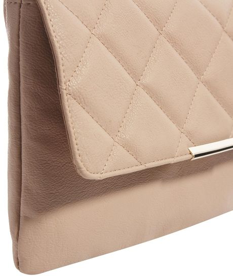 Shop for envelope clutch at funon.ml Free Shipping. Free Returns. All the time.