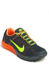 Nike Zoom Wildhorse Trail Running Shoe - Lyst