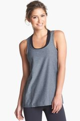 Under Armour Perfect Flowy Tank - Lyst