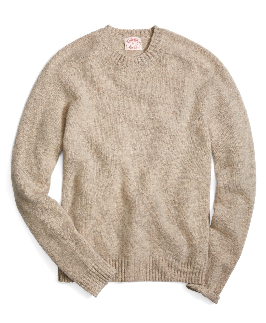 8276ea2efa Saddle Shoulder Sweater Related Keywords   Suggestions - Saddle ...