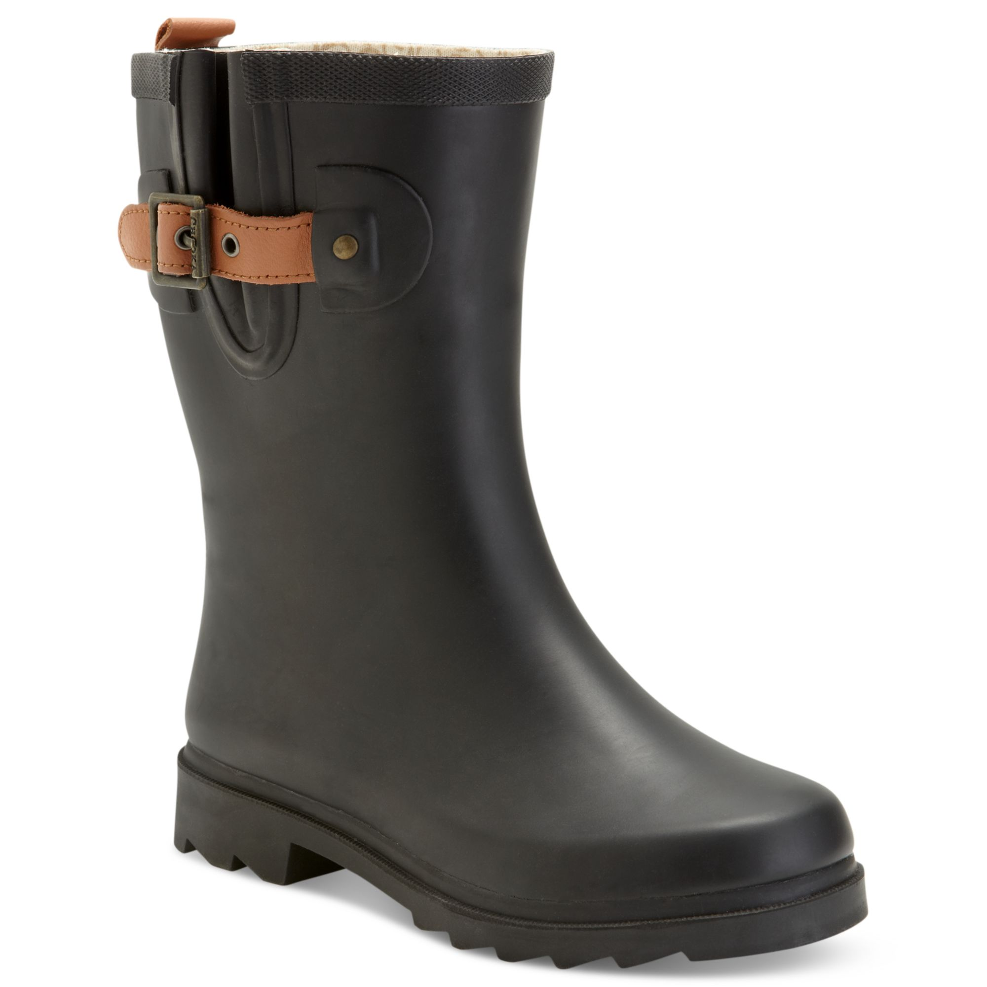 Free shipping & returns on weatherproof boots at mpupload.ga Find a great selection of snow & cold weather boots from top brands including Sorel, UGG, La Canadienne and more.
