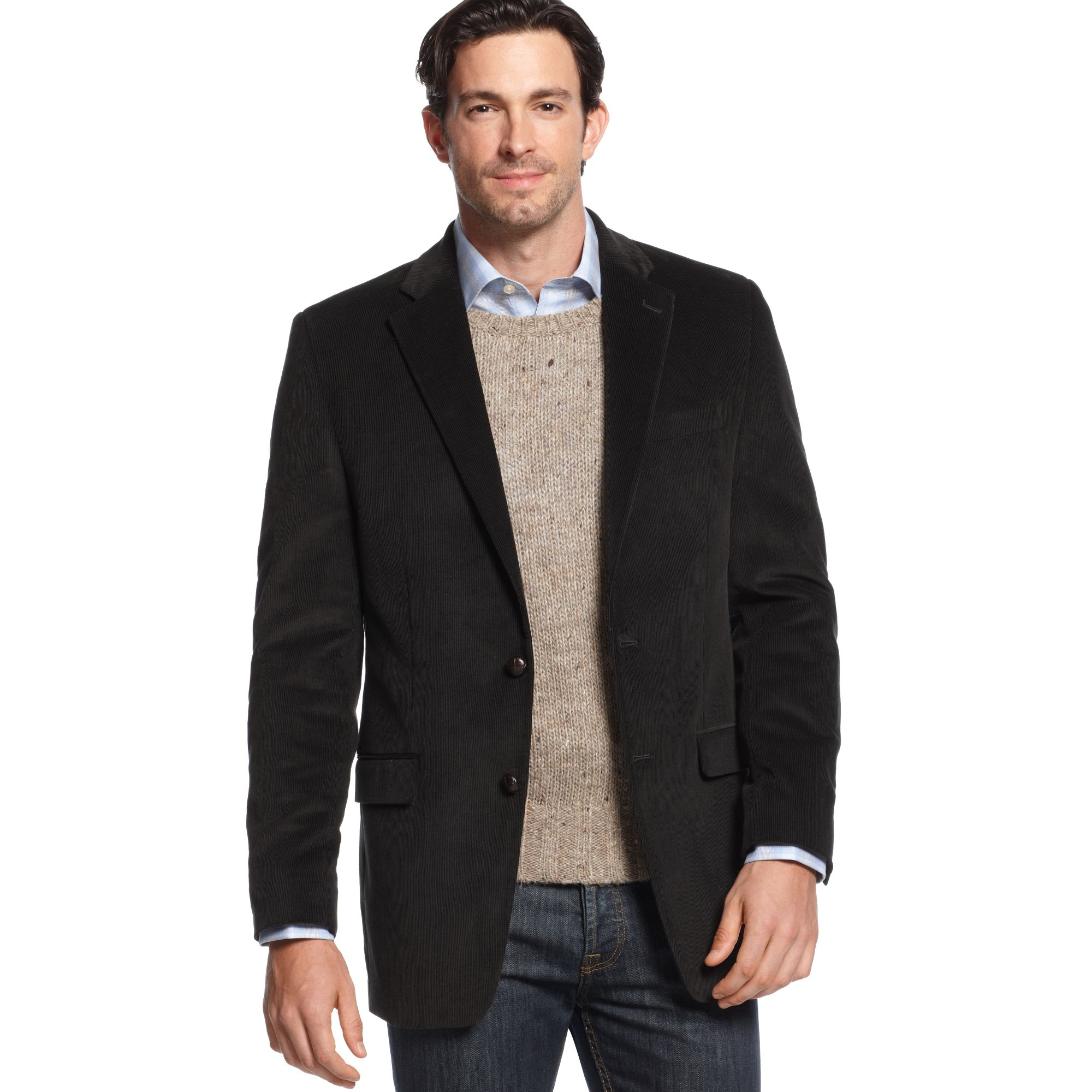 today Mens Blazer Slim UK Black Corduroy Jacket Long Sleeve Fit T4xZPnTOg SI-UK works with international students to select the perfect UK university and course for them. We review academic backgrounds and career goals and provide you with a list of recommended universities.