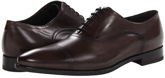 Fratelli Rossetti Perforated Cap Toe - Lyst