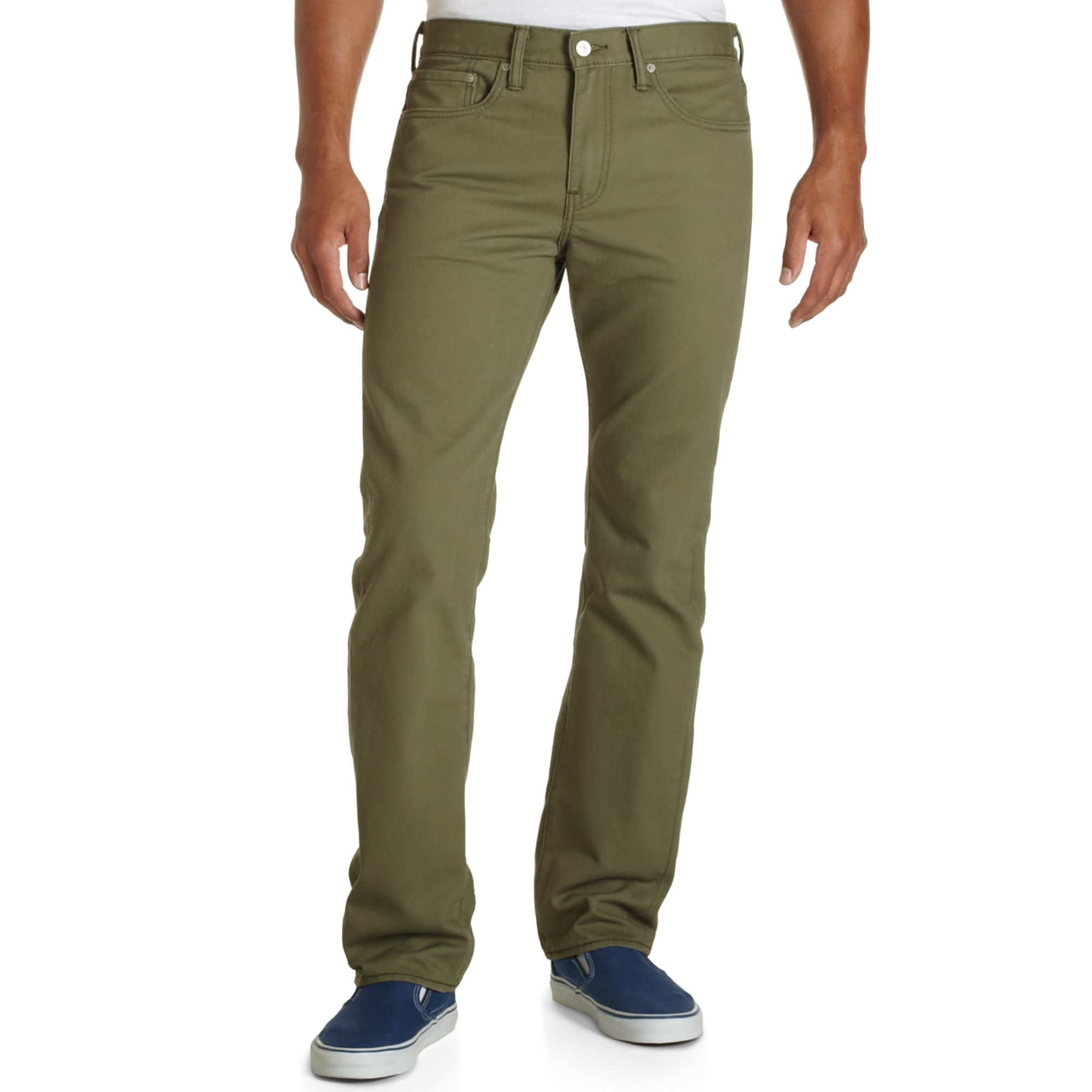 Men's Pants, Twill Pants and Wool Pants from humorrmundiall.ga Look your best in Men's pants from humorrmundiall.ga Our selection includes Men's twill pants, wool pants, easy-care styles and much more, all made from sturdy, comfortable fabrics with fine workmanship.