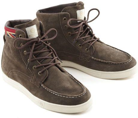 - henri-lloyd-hazel-blake-boot-product-1-12944638-626207847_large_flex