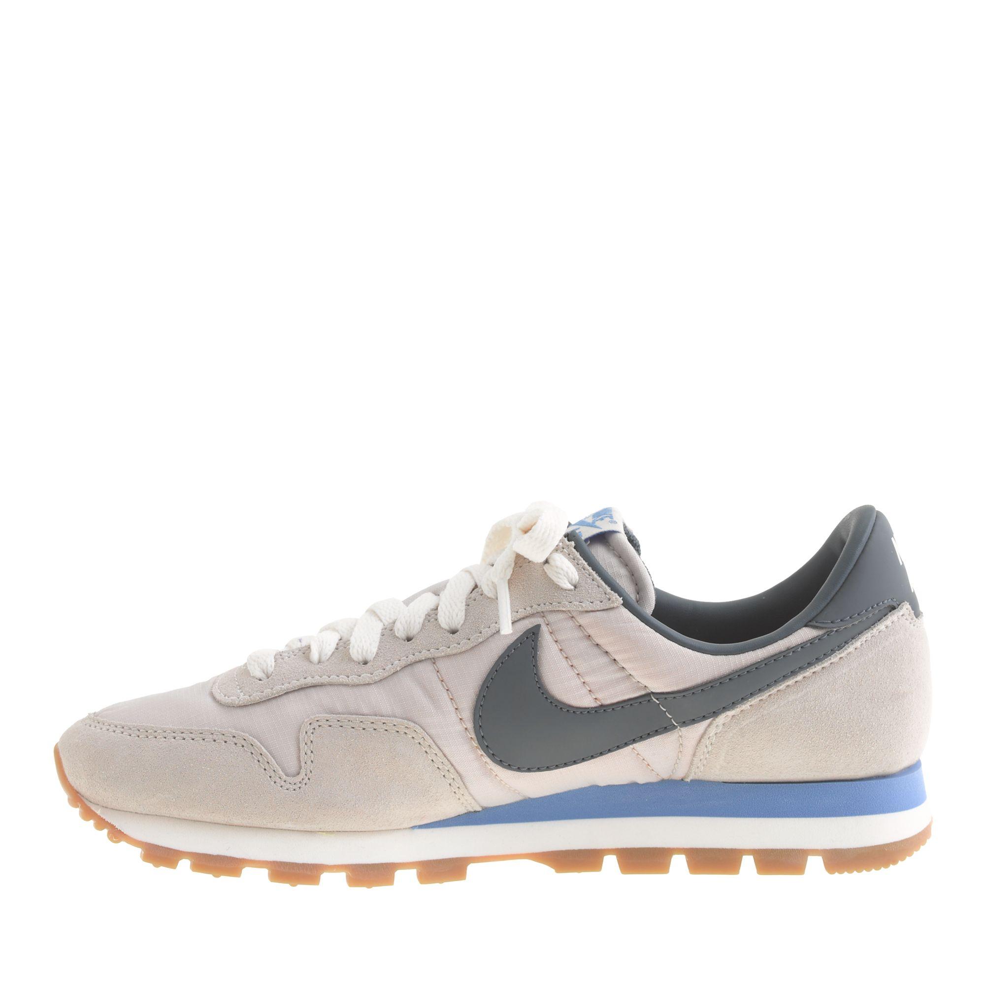 J Crew Nike Womens Shoes
