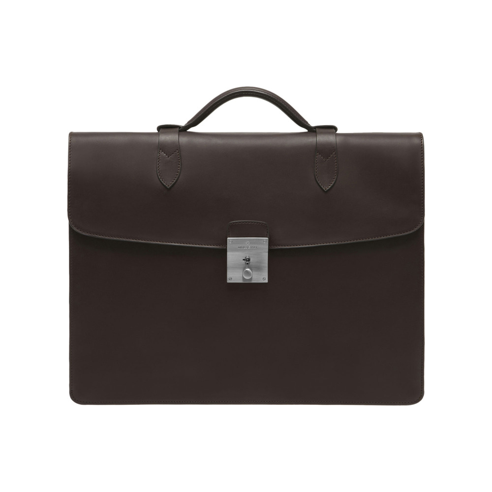mulberry asian single men Shop from the world's largest selection and best deals for mulberry soft bags for men shop with confidence on mulberry matthew single doc case - grey soft grain.