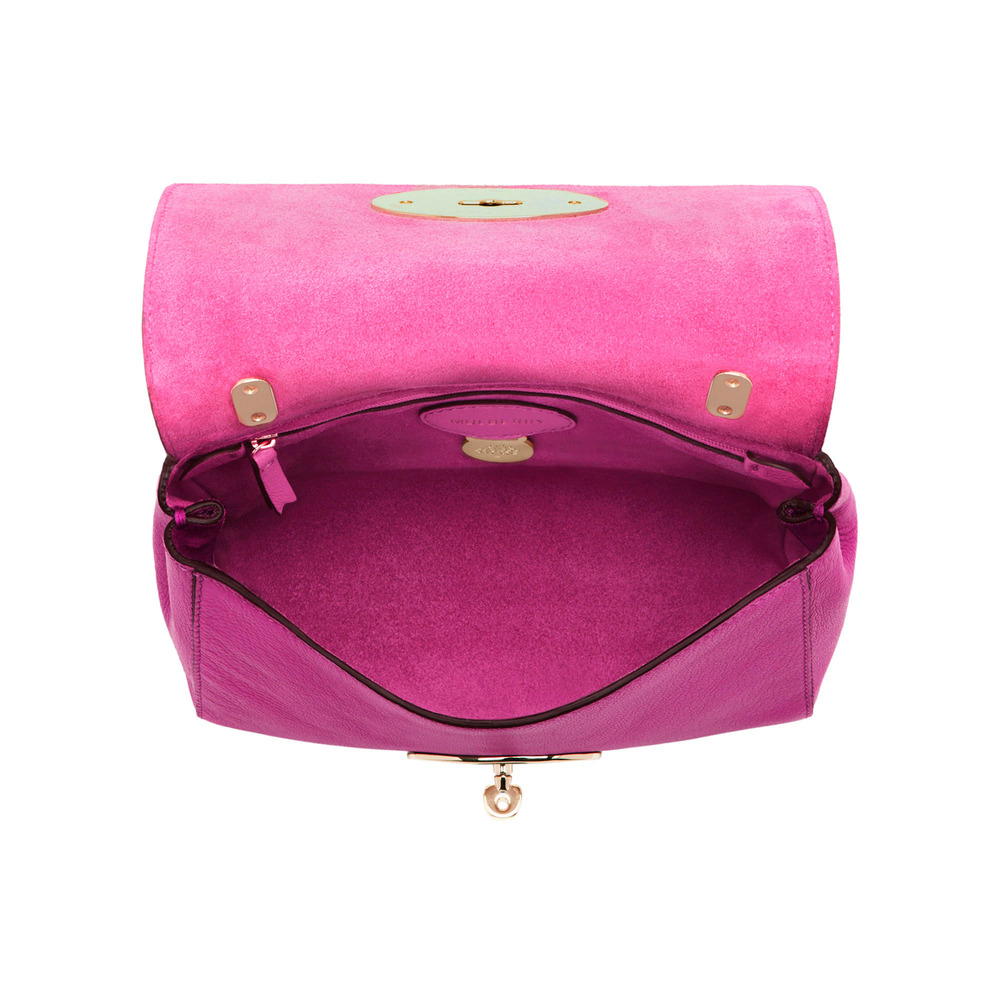 release date mulberry mini lily leather mini bag macaroon pink acf85 08e47   inexpensive gallery. womens mulberry lily b0e55 b56ed 66ffa3ec0524a