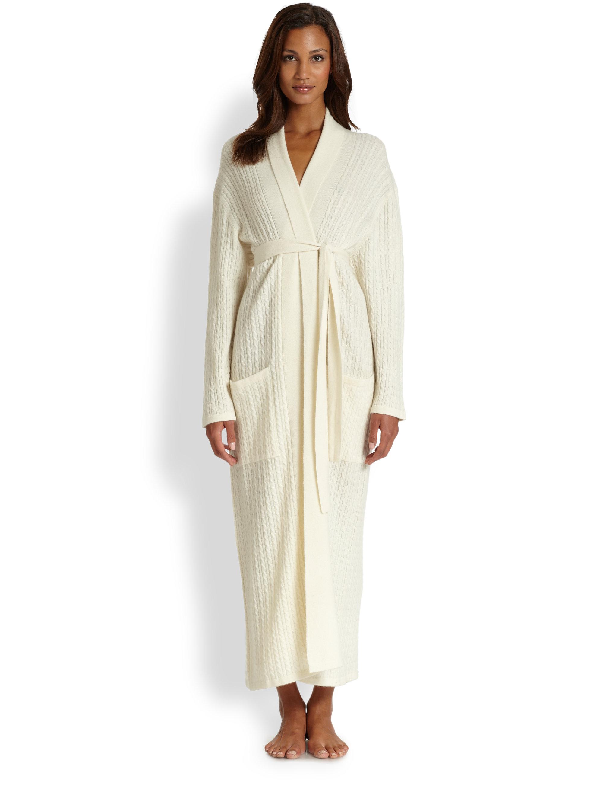 robes de mode mens cashmere robes sale. Black Bedroom Furniture Sets. Home Design Ideas