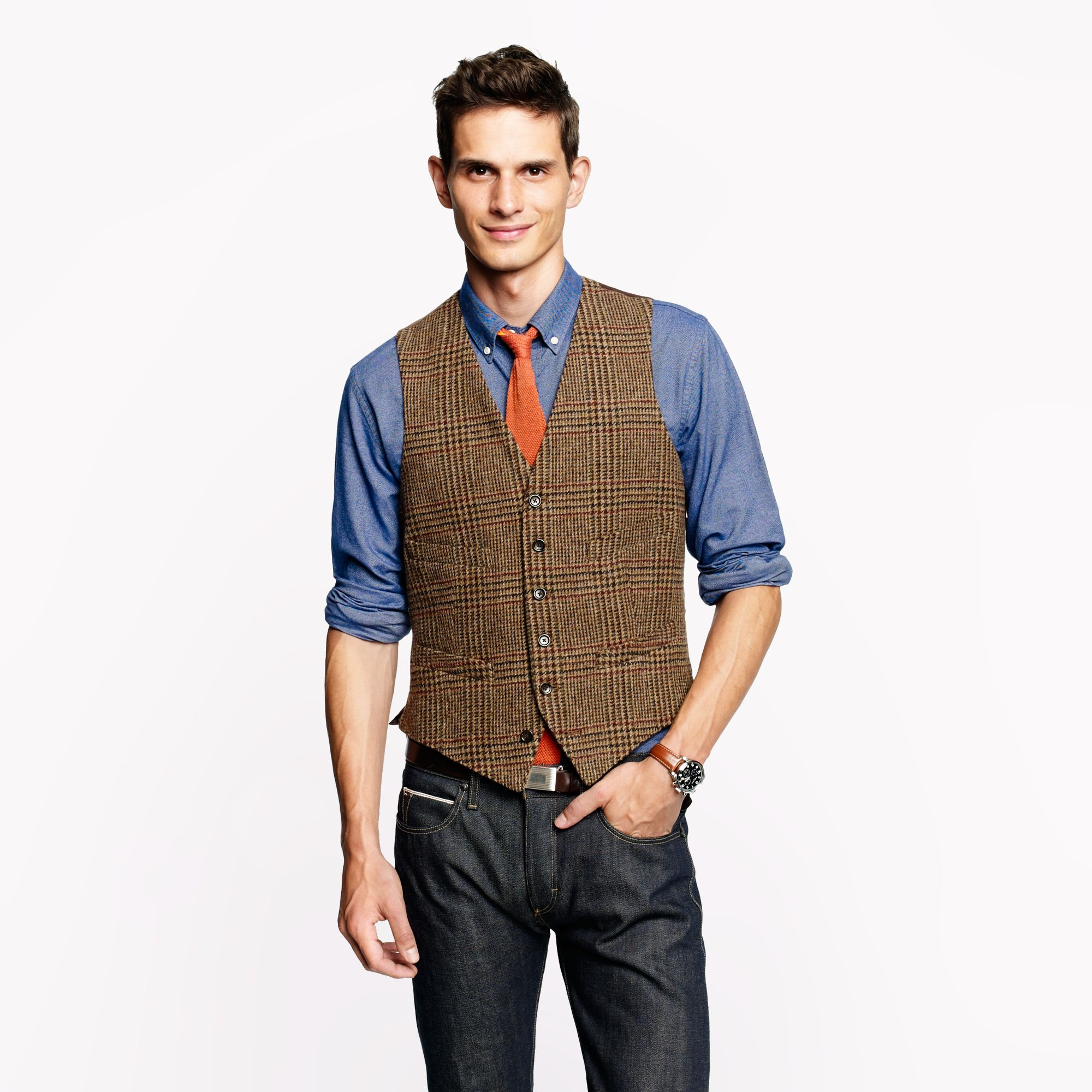 Find great deals on eBay for mens vest. Shop with confidence.