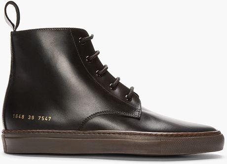 low priced 1d3ab b6e75 Kläder, skor och stil  Arkiv  - Sidan 94 - Kolozzeum Forum - Sveriges  största träningsforum