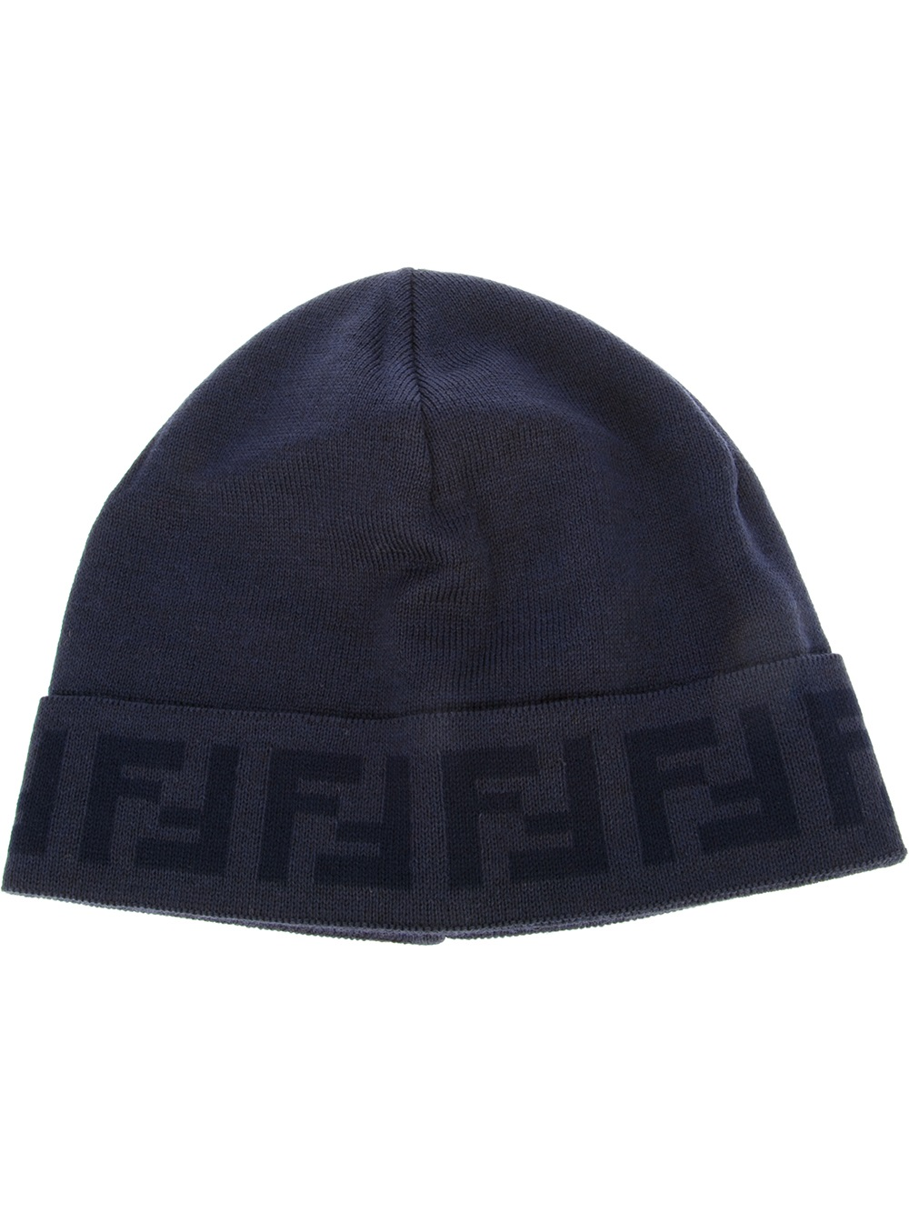 19281e07cfe Gallery. Previously sold at  Farfetch · Women s Wool Hats Women s Beanies  ...