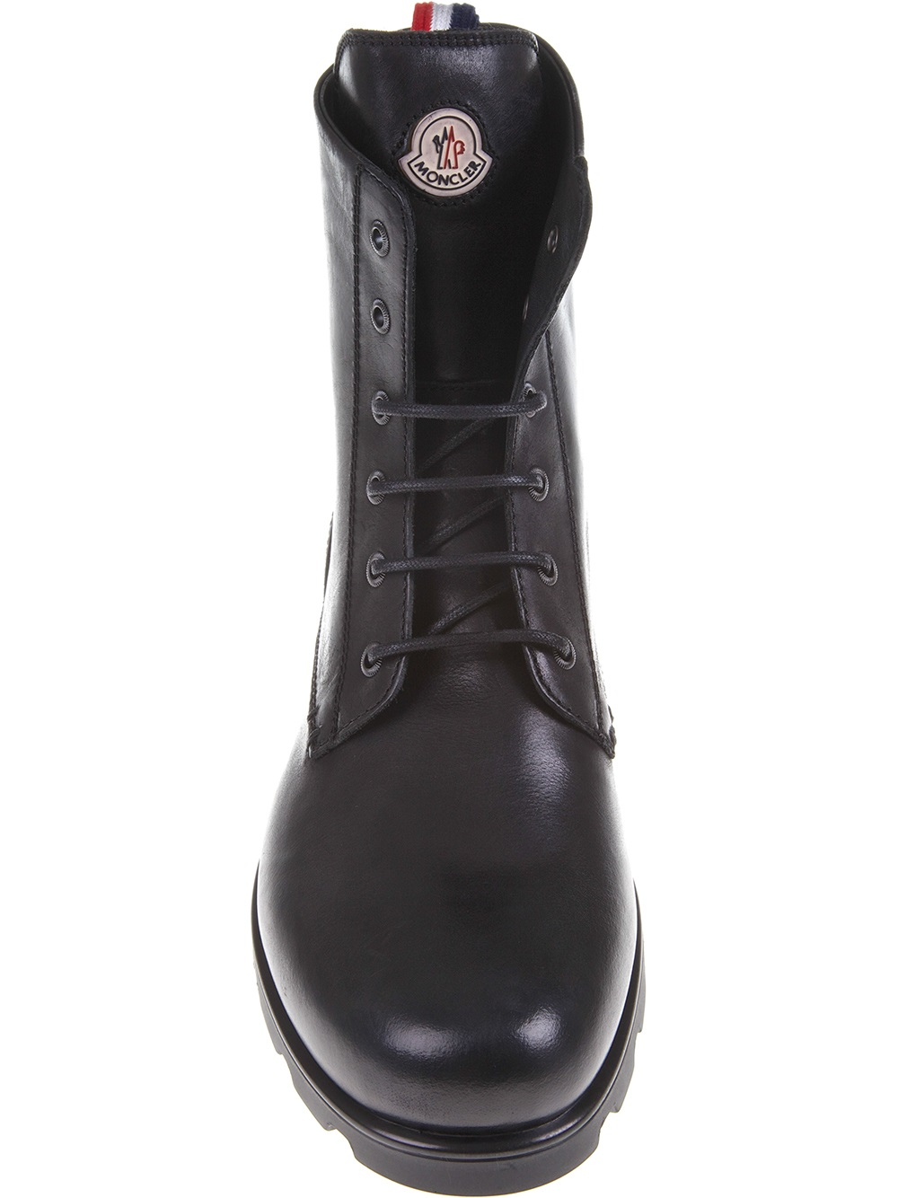 moncler mens hiking boots