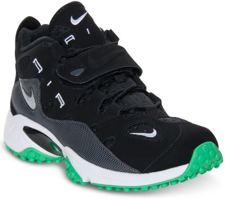 aef3b9ad78 nike air max speed turf 49ers finish line