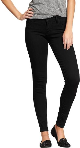 Find great deals on eBay for old navy black jeans. Shop with confidence.