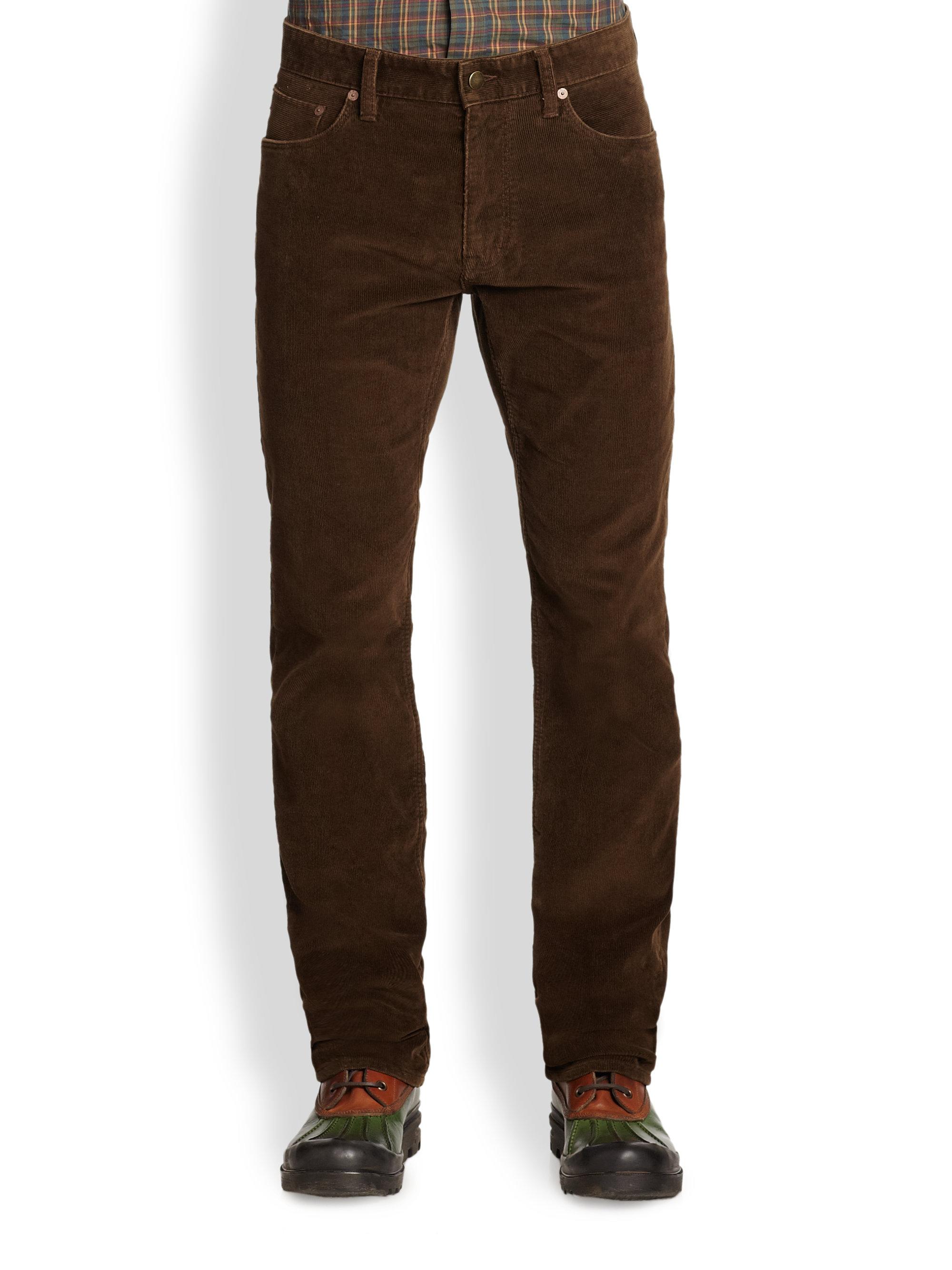Cheap Monday Men S Jeans