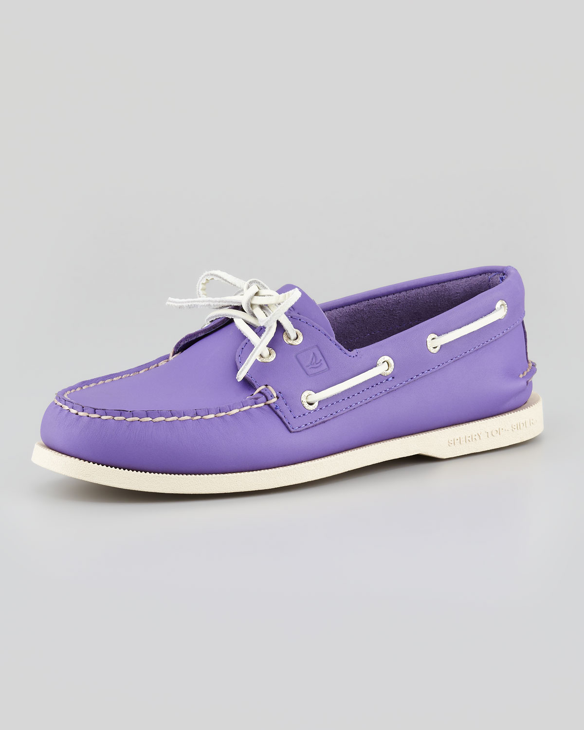 Sperry Top Sider Authentic Original Boat Shoe Men