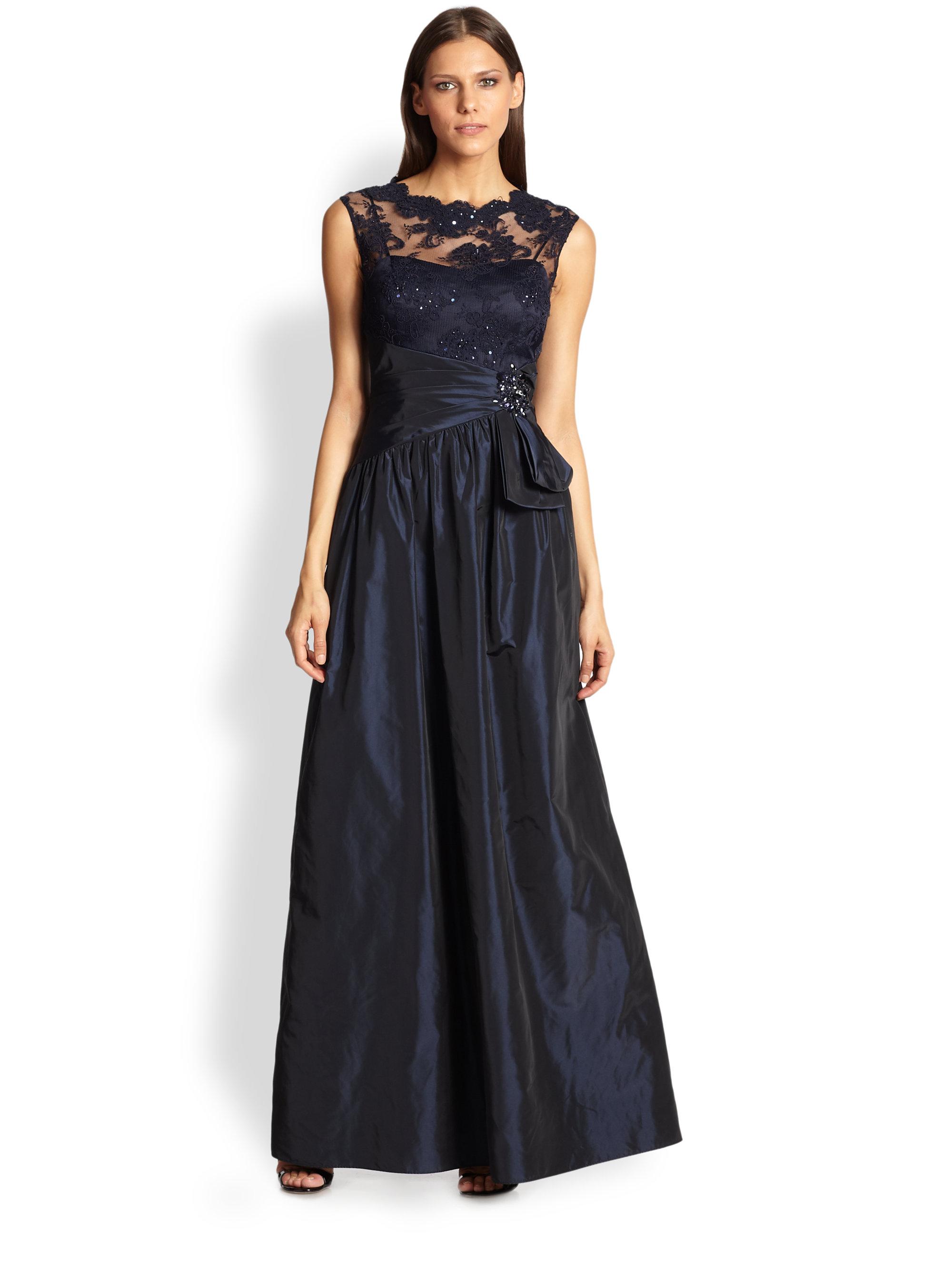 Pucci Designer Dresses