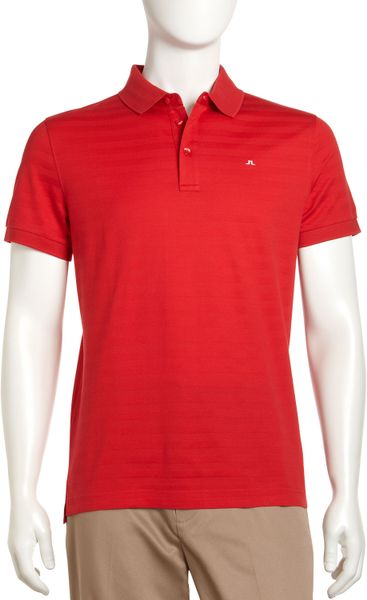 J lindeberg womens golf clothing