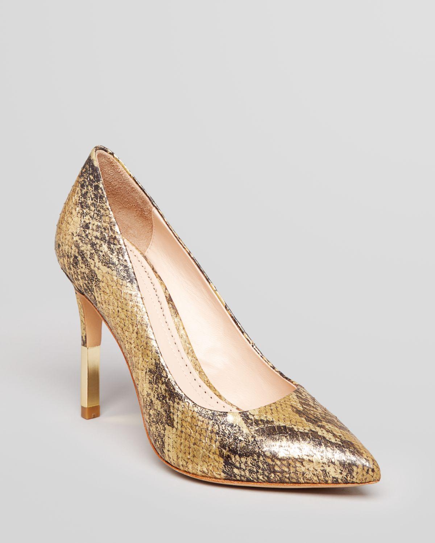 Kensie Women S Shoes