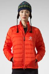 RLX Ralph Lauren Explorer Down Jacket - Lyst