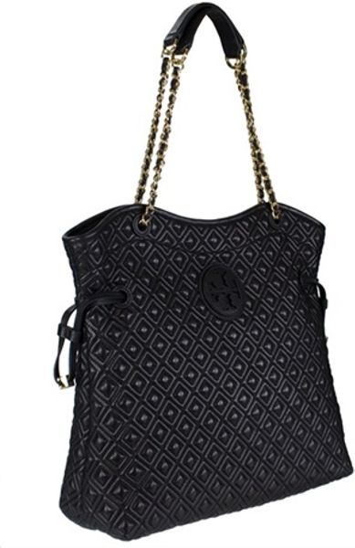 5c970f5b9084 Tory Burch Tote Bag  Tory Burch Marion Quilted Tote Sale