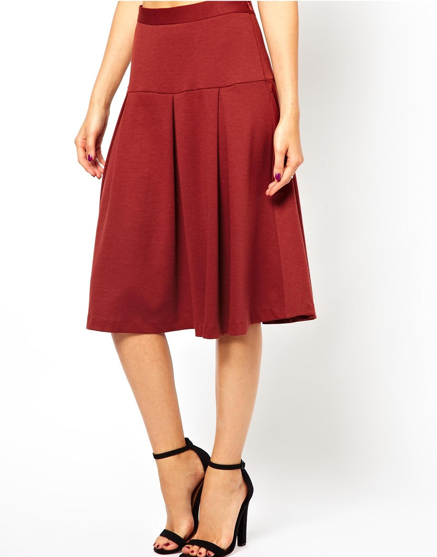 Free shipping and returns on Women's Drop Waist Dresses at appzdnatw.cf