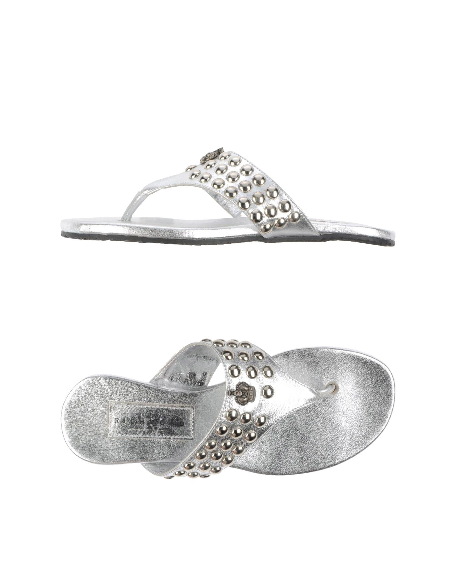 Guess Womens Rings Silver With Studs